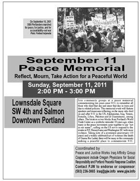 [Sept 11 10YL flyer]