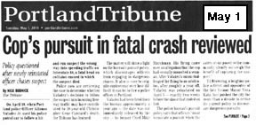 [Portland Tribune May1]
