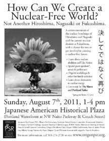[Hiroshima flyer]