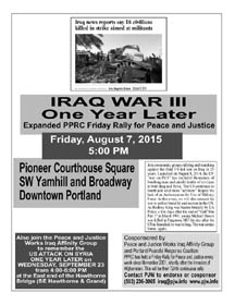 [Iraq War III 1 YL flyer]