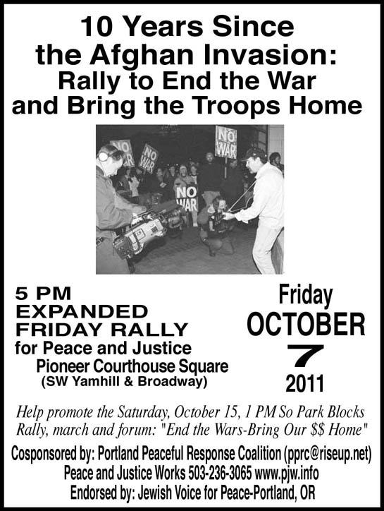 [Oct 7 flyer]